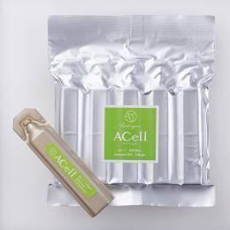 ACell(エーシェル)30本1ヶ月分【お得な定期購入】